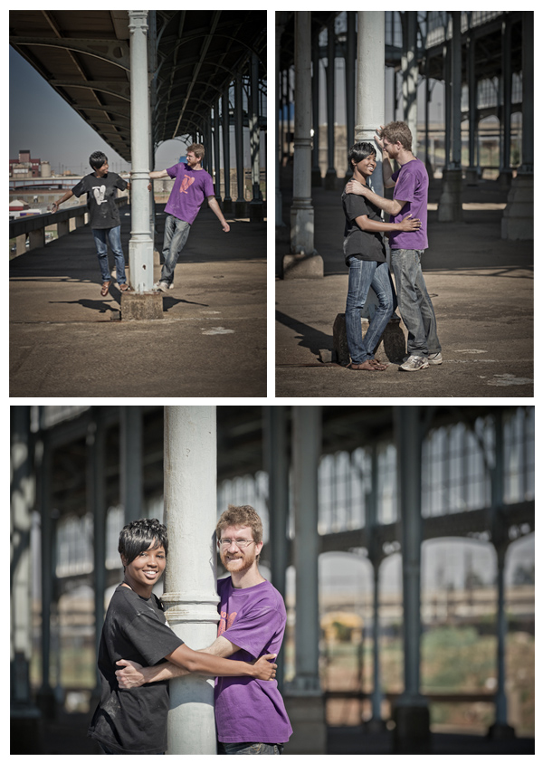 Nathalie Boucry Photography | E Shoot | Nkosazana &amp; Ryan 01