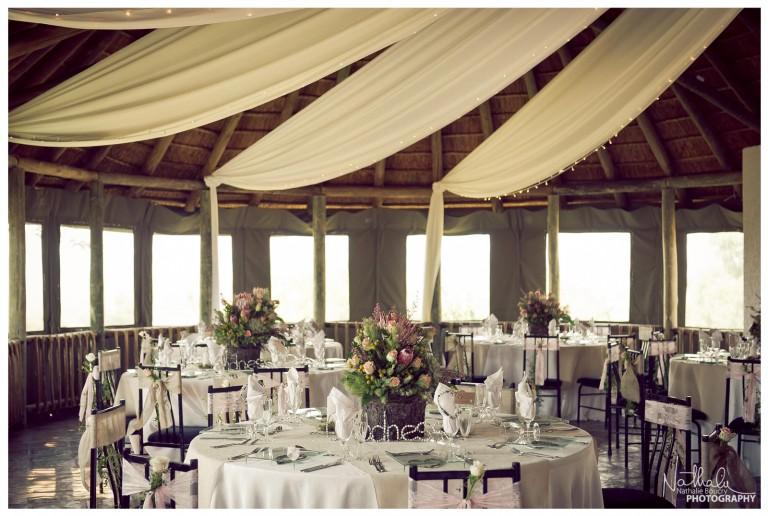 001 Nathalie Boucry Photography | Wedding | Deidre and Lister