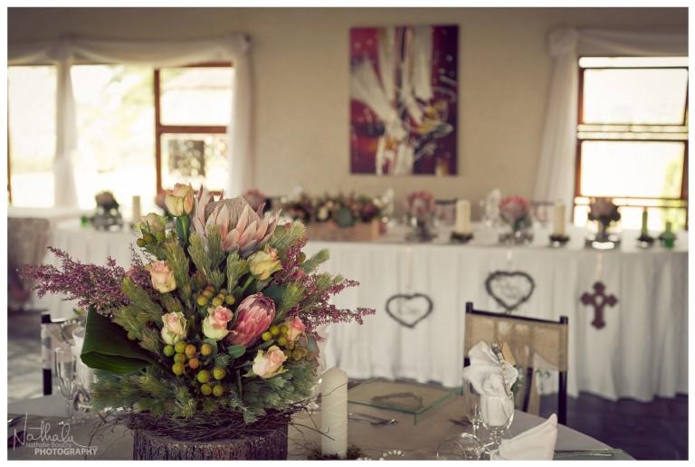 002 Nathalie Boucry Photography | Wedding | Deidre and Lister