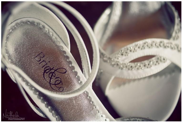 008 Nathalie Boucry Photography | Wedding | Deidre and Lister