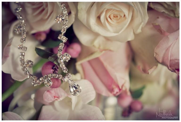 009 Nathalie Boucry Photography | Wedding | Deidre and Lister