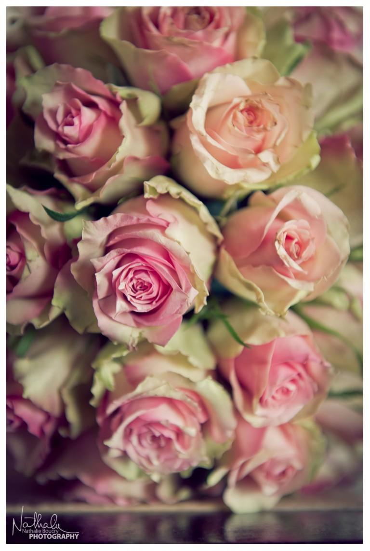010 Nathalie Boucry Photography | Wedding | Deidre and Lister