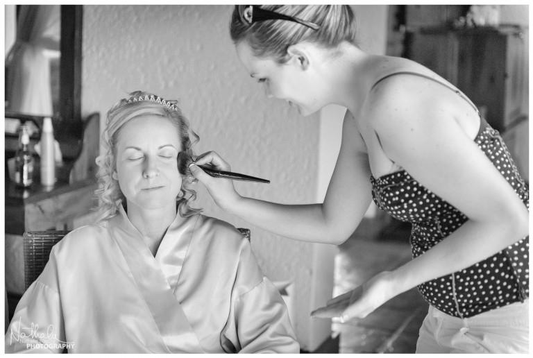 013 Nathalie Boucry Photography | Wedding | Deidre and Lister