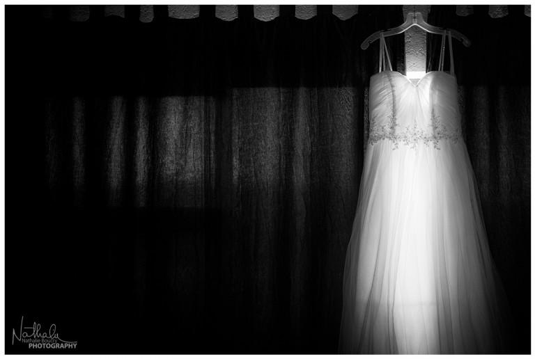 016 Nathalie Boucry Photography | Wedding | Deidre and Lister