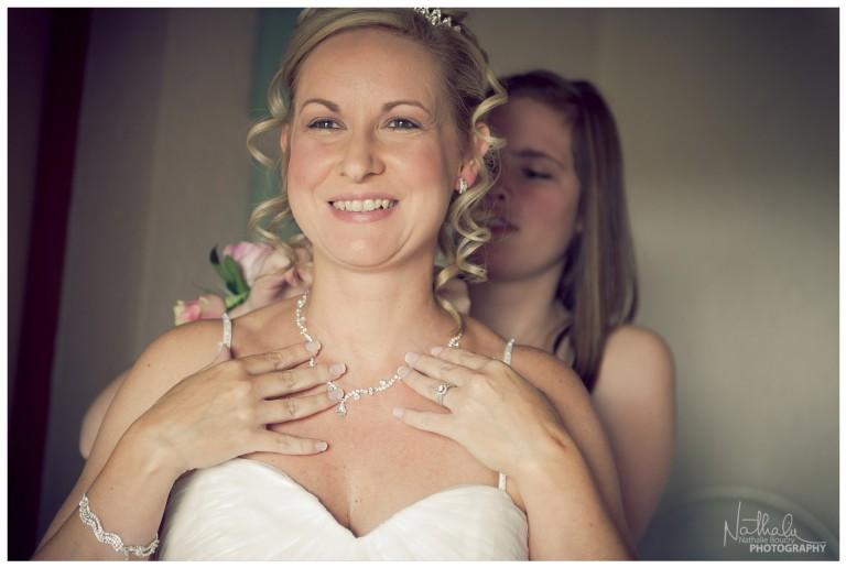 017 Nathalie Boucry Photography | Wedding | Deidre and Lister