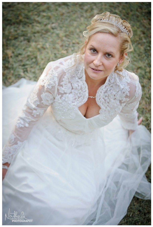 019 Nathalie Boucry Photography | Wedding | Deidre and Lister