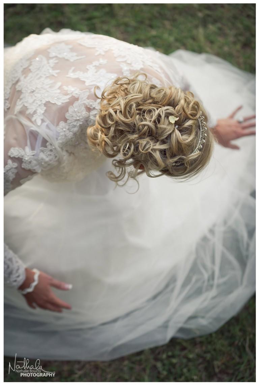 020 Nathalie Boucry Photography | Wedding | Deidre and Lister