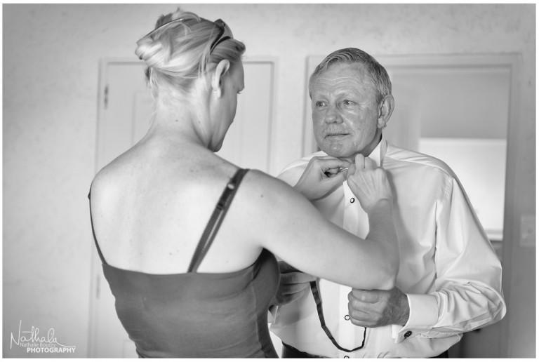 023 Nathalie Boucry Photography | Wedding | Deidre and Lister