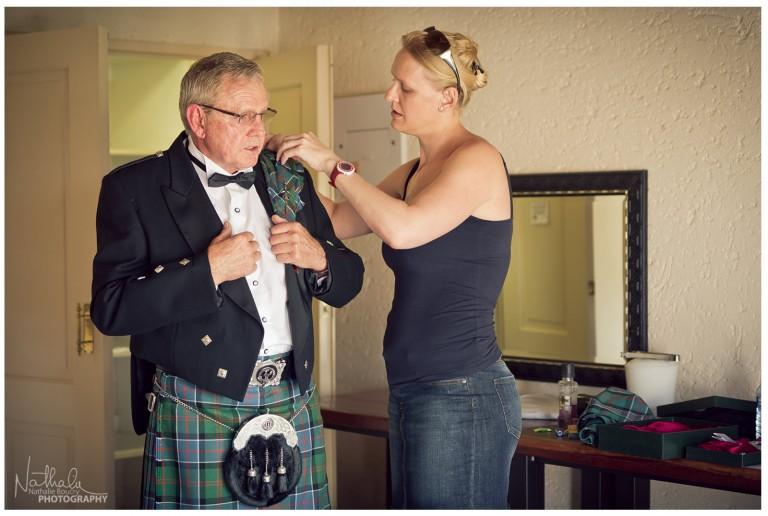 025 Nathalie Boucry Photography | Wedding | Deidre and Lister