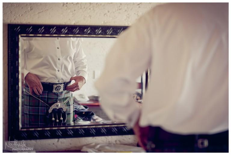 030 Nathalie Boucry Photography | Wedding | Deidre and Lister