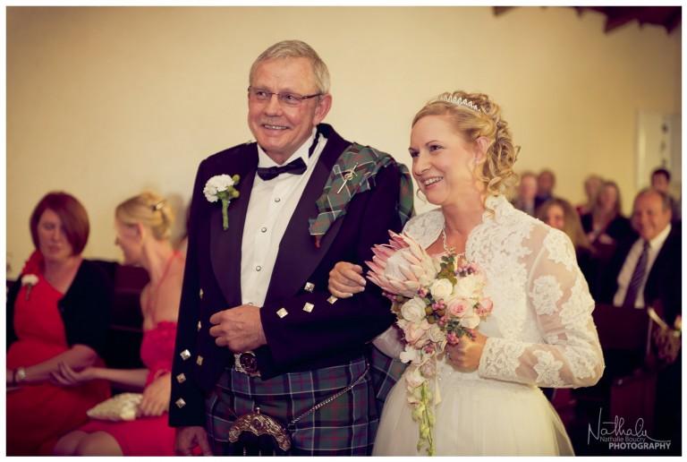 034 Nathalie Boucry Photography | Wedding | Deidre and Lister