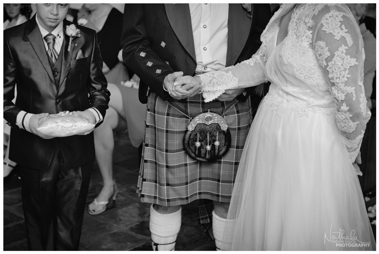 036 Nathalie Boucry Photography | Wedding | Deidre and Lister