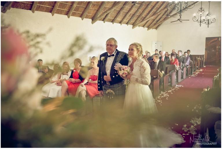 037 Nathalie Boucry Photography | Wedding | Deidre and Lister