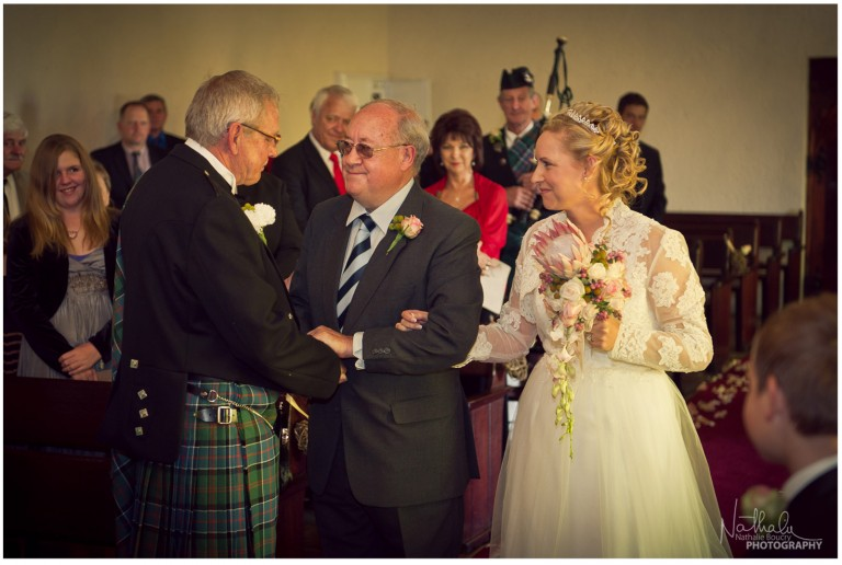 038 Nathalie Boucry Photography | Wedding | Deidre and Lister