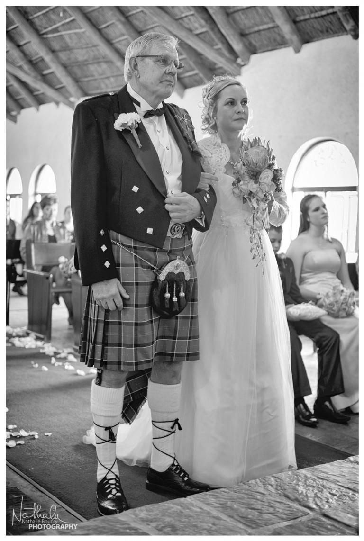 039 Nathalie Boucry Photography | Wedding | Deidre and Lister