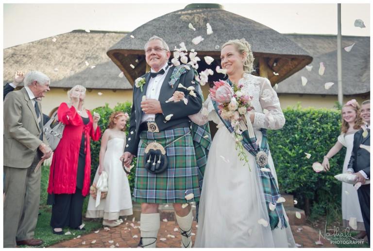 040 Nathalie Boucry Photography | Wedding | Deidre and Lister