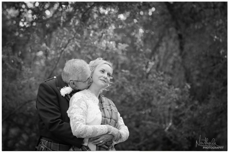 041 Nathalie Boucry Photography | Wedding | Deidre and Lister