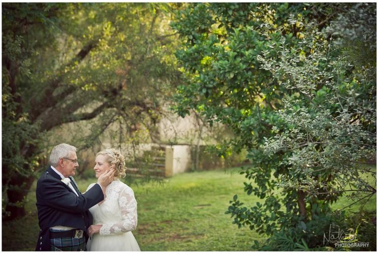 042 Nathalie Boucry Photography | Wedding | Deidre and Lister