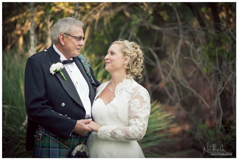 043 Nathalie Boucry Photography | Wedding | Deidre and Lister