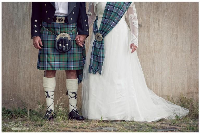 045 Nathalie Boucry Photography | Wedding | Deidre and Lister