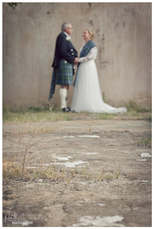 046 Nathalie Boucry Photography | Wedding | Deidre and Lister