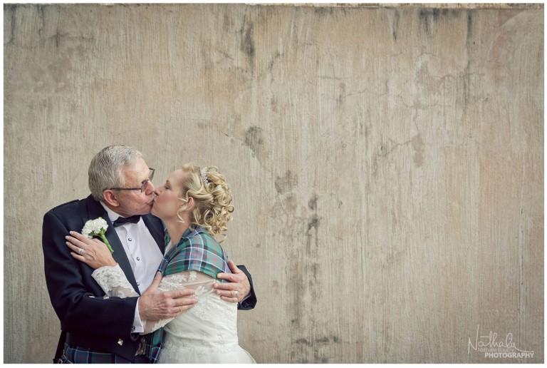 048 Nathalie Boucry Photography | Wedding | Deidre and Lister