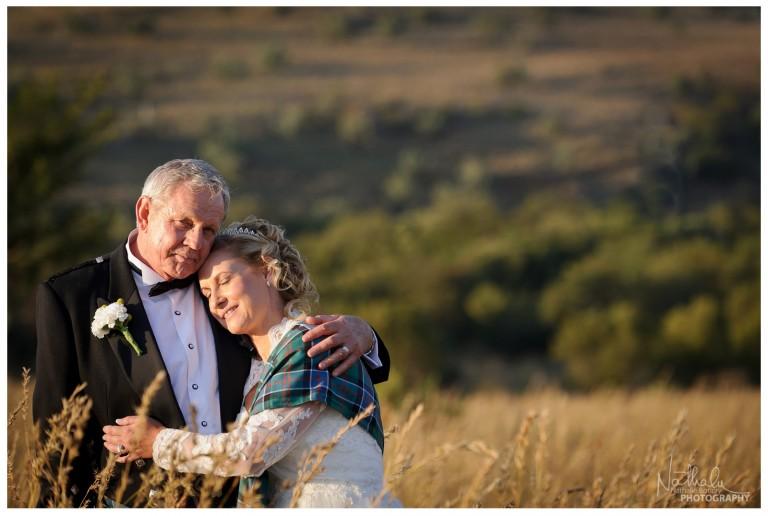 049 Nathalie Boucry Photography | Wedding | Deidre and Lister
