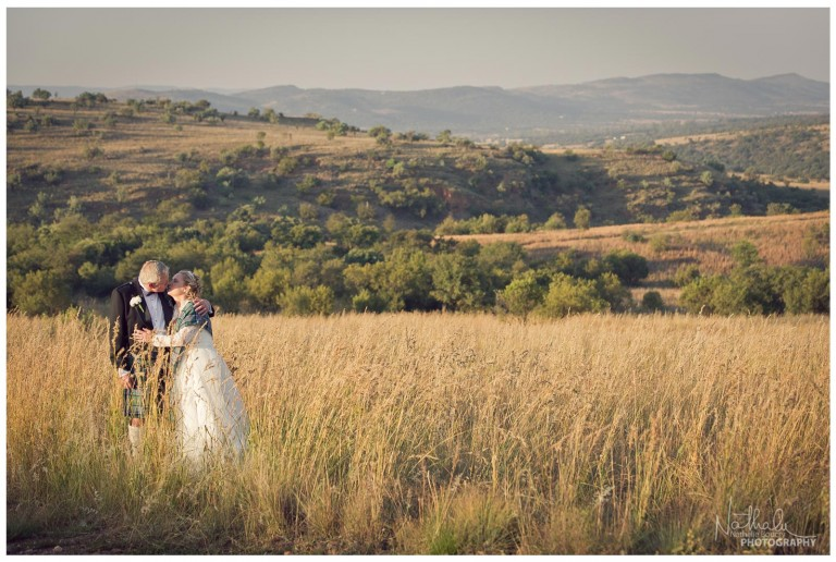 050 Nathalie Boucry Photography | Wedding | Deidre and Lister