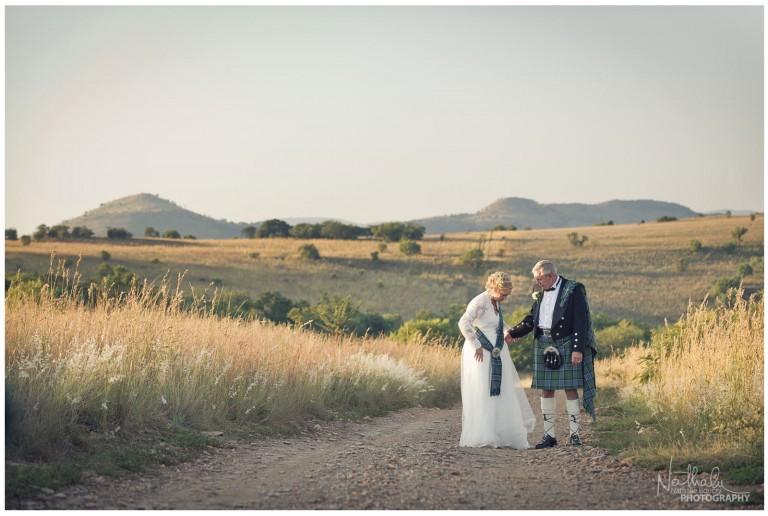 051 Nathalie Boucry Photography | Wedding | Deidre and Lister-