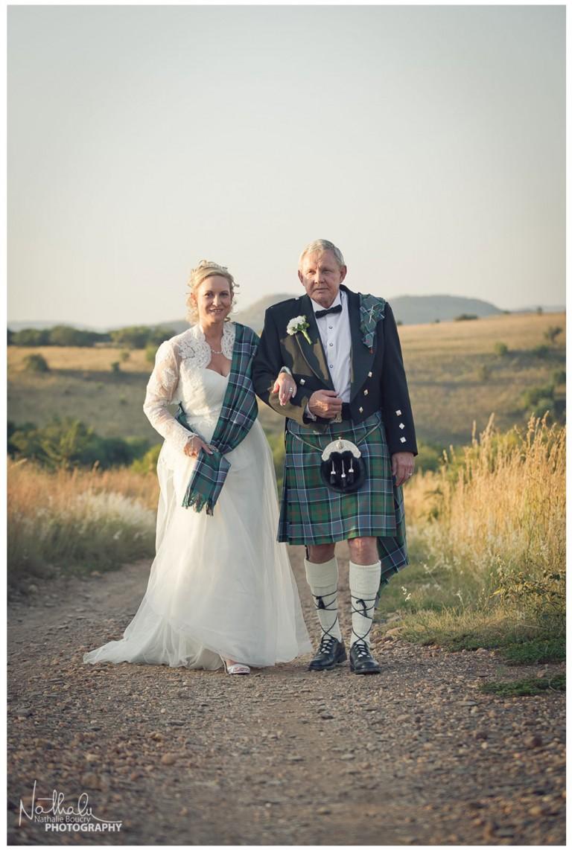 052 Nathalie Boucry Photography | Wedding | Deidre and Lister