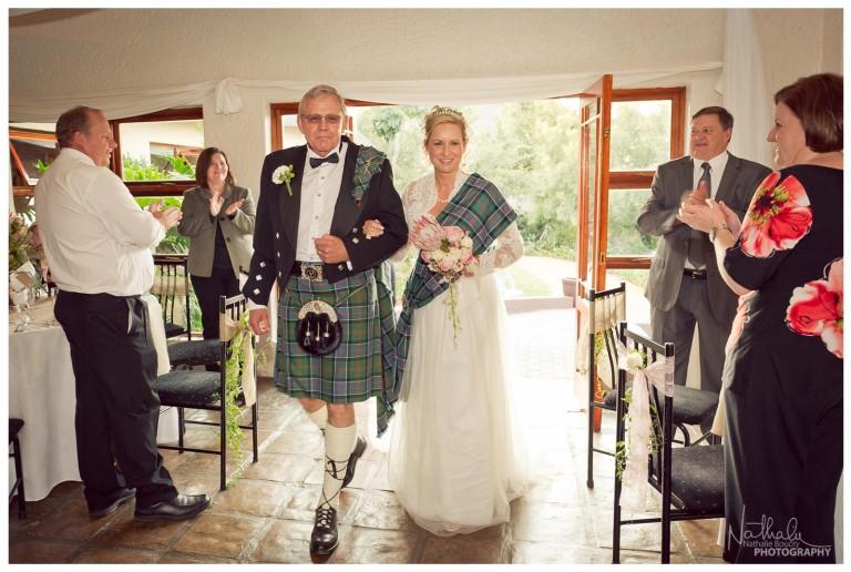 053 Nathalie Boucry Photography | Wedding | Deidre and Lister