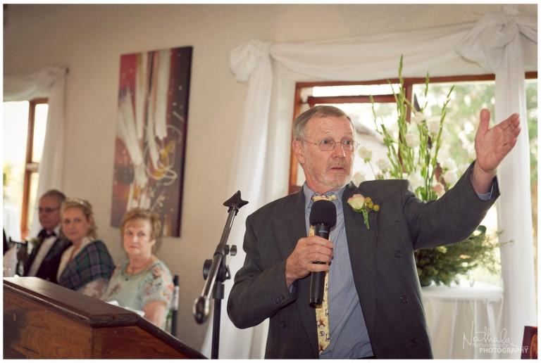 054 Nathalie Boucry Photography | Wedding | Deidre and Lister
