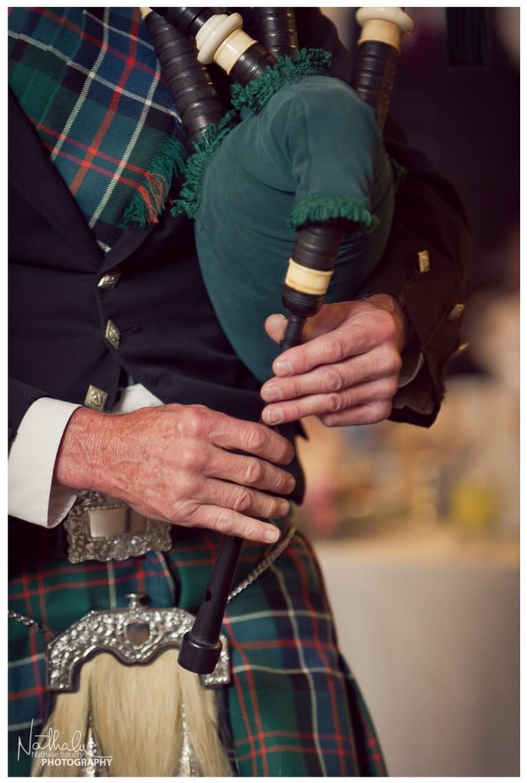 060 Nathalie Boucry Photography | Wedding | Deidre and Lister