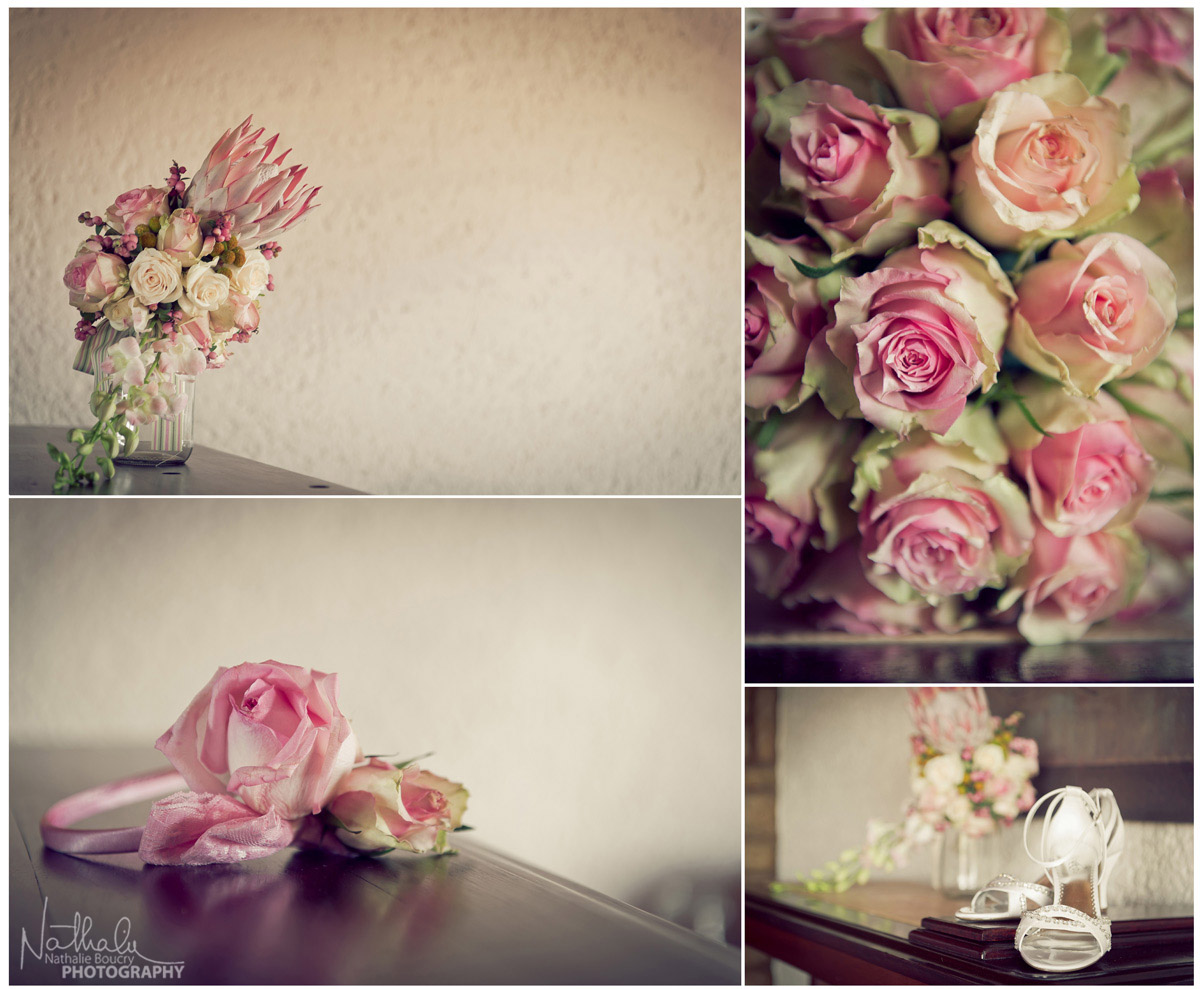 Nathalie Boucry Photography | Wedding | Deidre and Lister 08