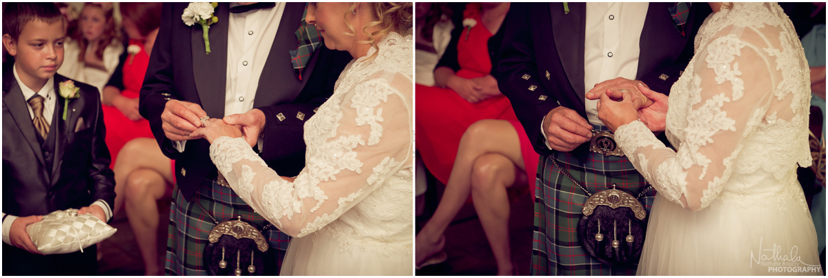 Nathalie Boucry Photography | Wedding | Deidre and Lister 23