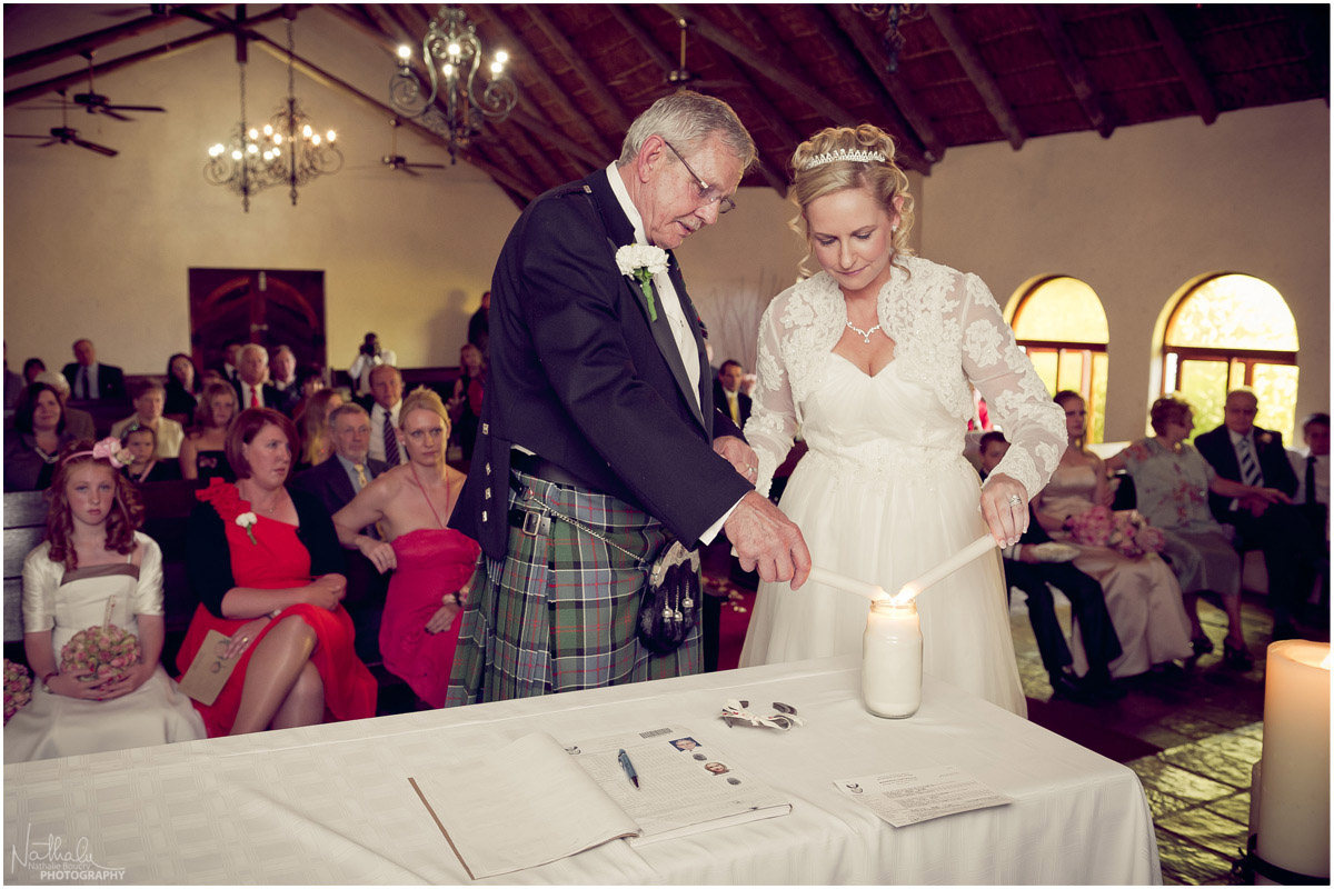 Nathalie Boucry Photography | Wedding | Deidre and Lister 24