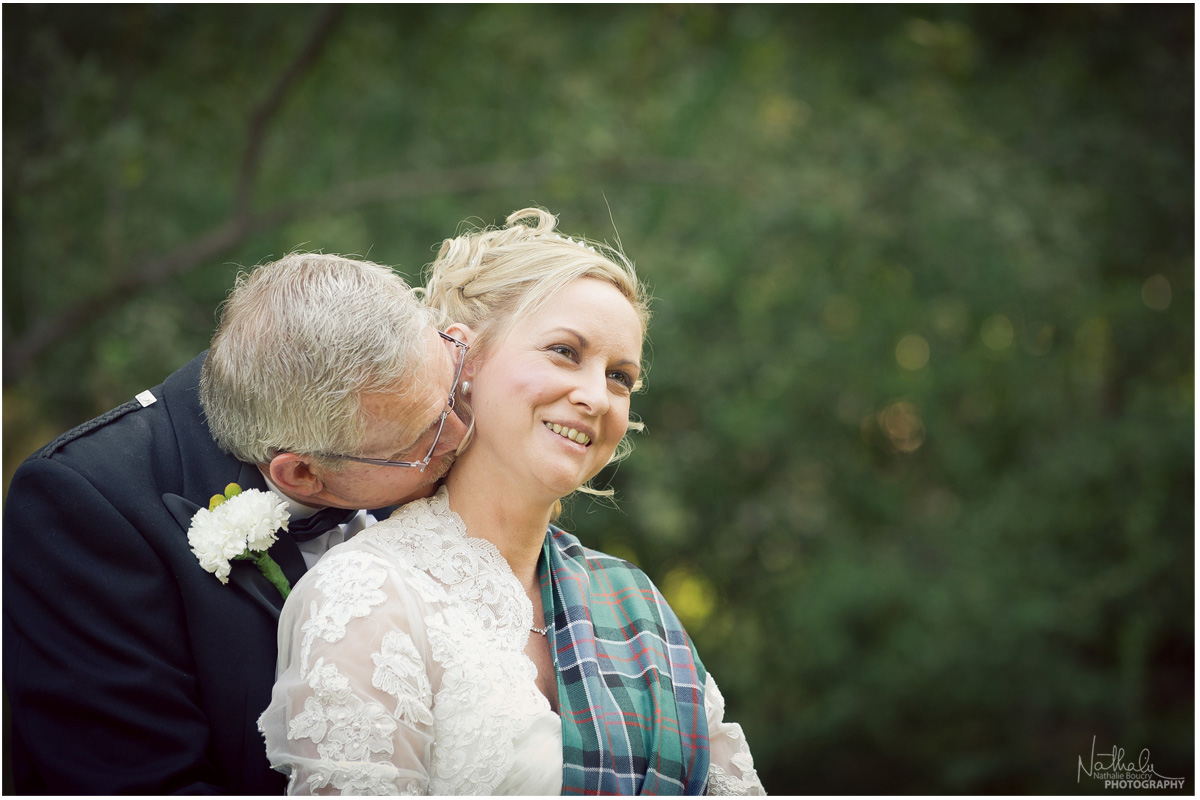 Nathalie Boucry Photography | Wedding | Deidre and Lister 29