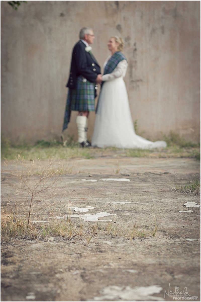 Nathalie Boucry Photography | Wedding | Deidre and Lister 31
