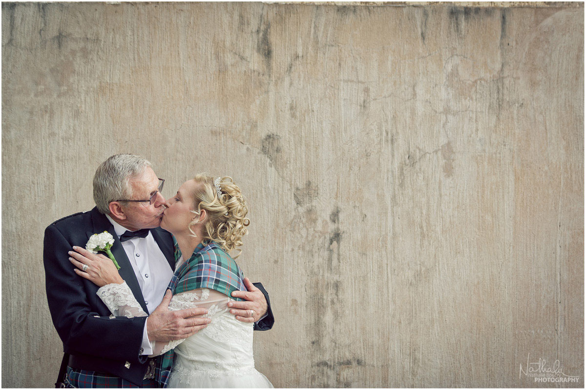 Nathalie Boucry Photography | Wedding | Deidre and Lister 33