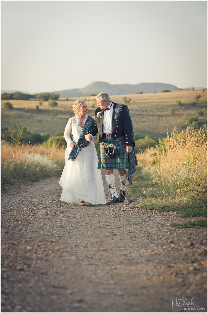 Nathalie Boucry Photography | Wedding | Deidre and Lister 35