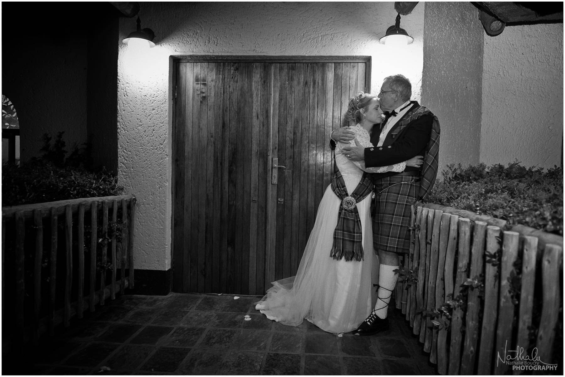 Nathalie Boucry Photography | Wedding | Deidre and Lister 38