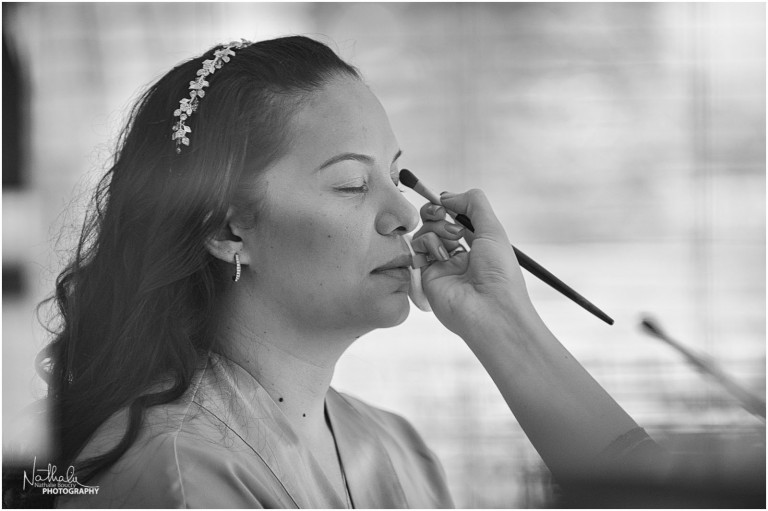 006 Nathalie Boucry Photography | Wedding | Terry and Sechaba
