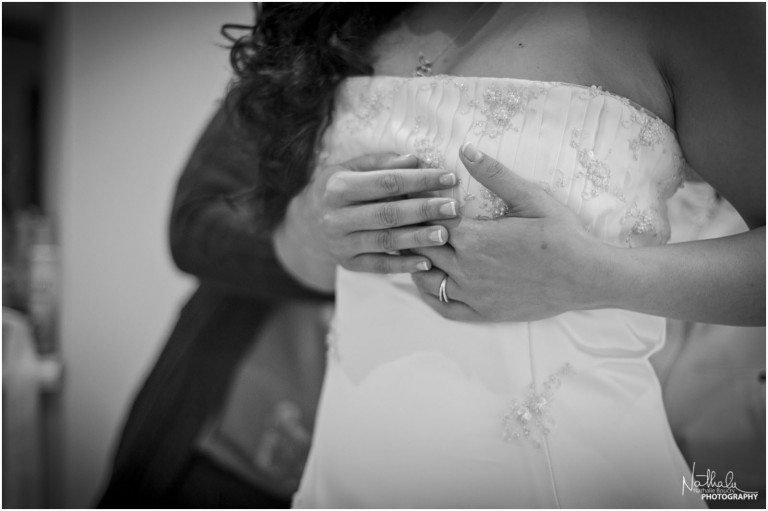 010 Nathalie Boucry Photography | Wedding | Terry and Sechaba