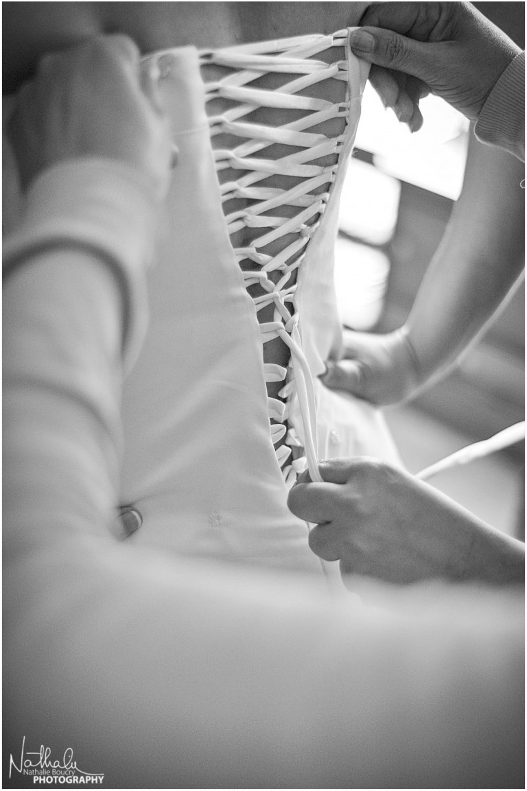 011 Nathalie Boucry Photography | Wedding | Terry and Sechaba
