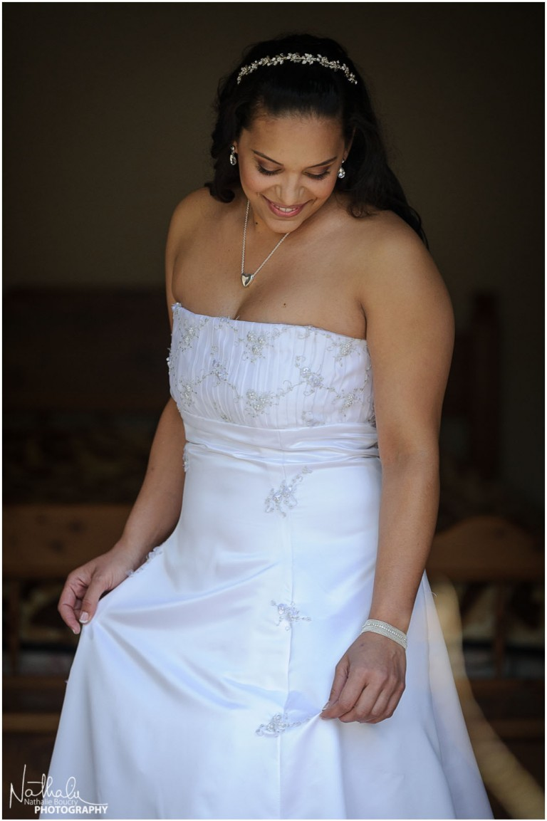 014 Nathalie Boucry Photography | Wedding | Terry and Sechaba