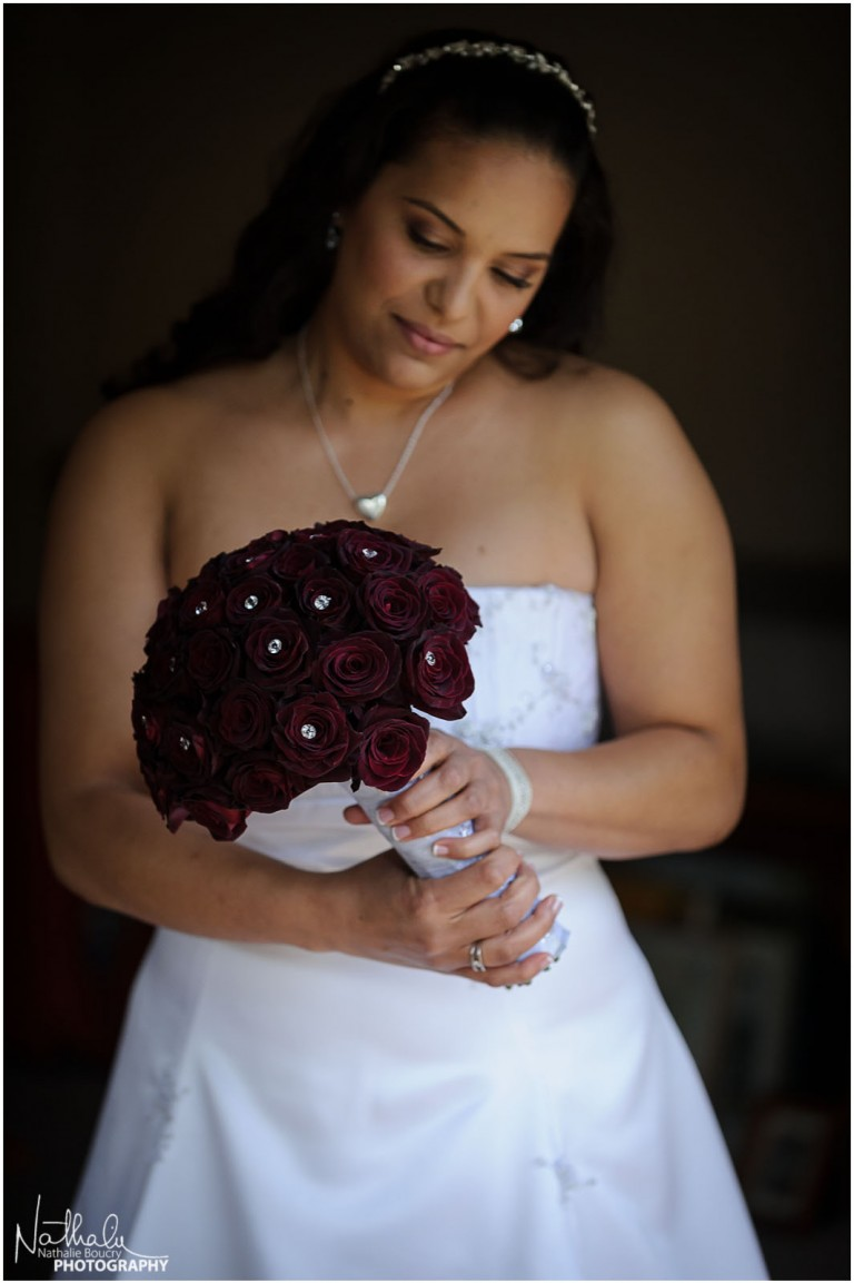 016 Nathalie Boucry Photography | Wedding | Terry and Sechaba