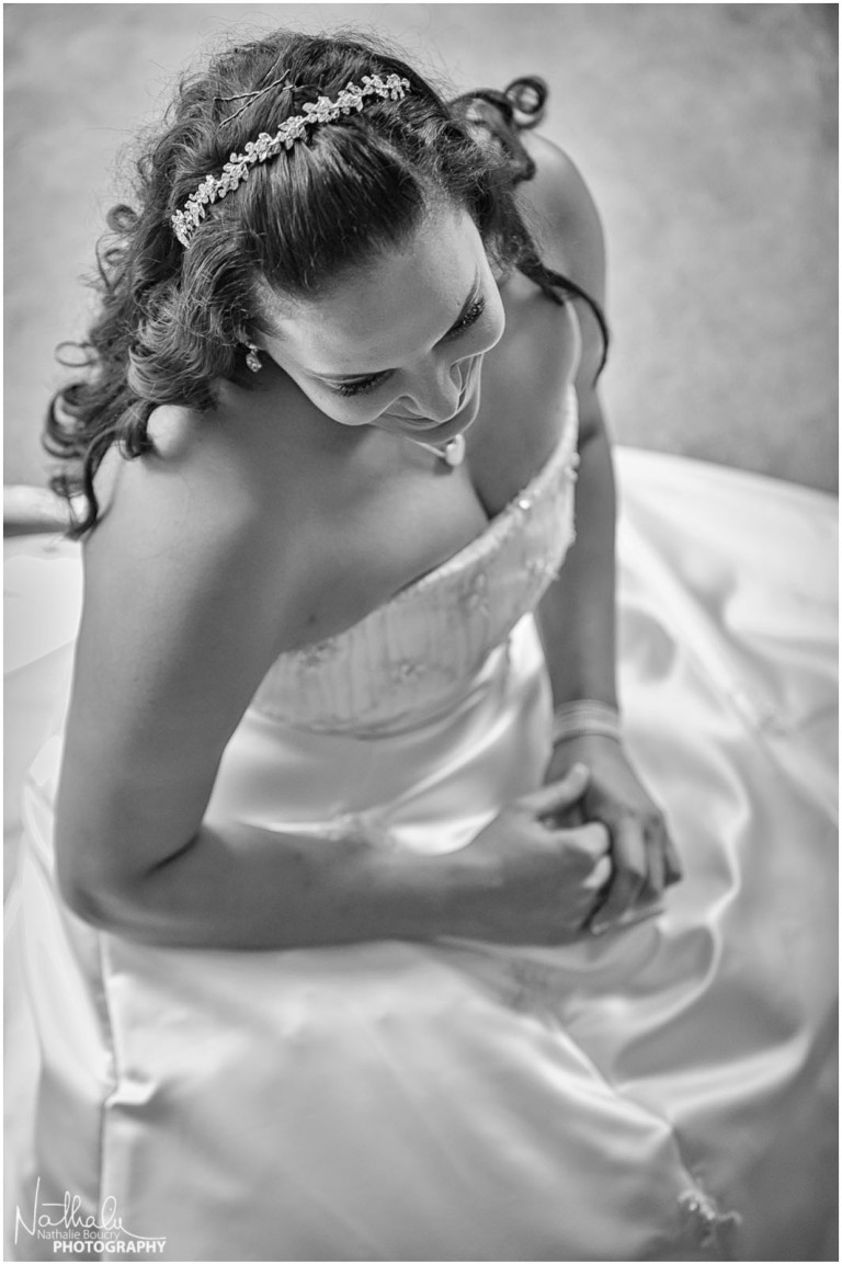 017 Nathalie Boucry Photography | Wedding | Terry and Sechaba