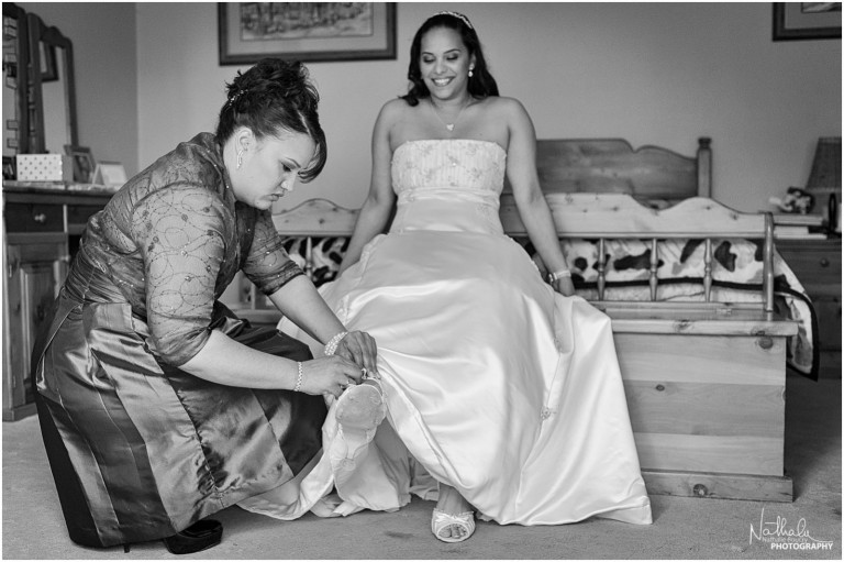 019 Nathalie Boucry Photography | Wedding | Terry and Sechaba