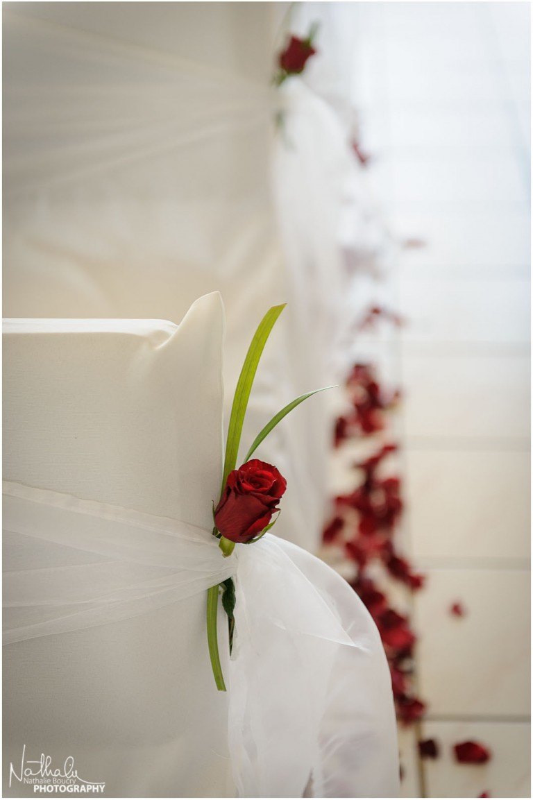 029 Nathalie Boucry Photography | Wedding | Terry and Sechaba