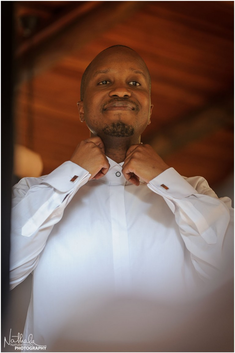 032 Nathalie Boucry Photography | Wedding | Terry and Sechaba